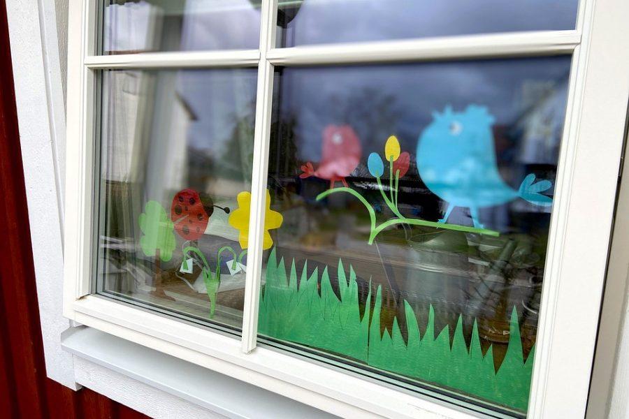 Fenêtres en PVC : 4 idées reçues