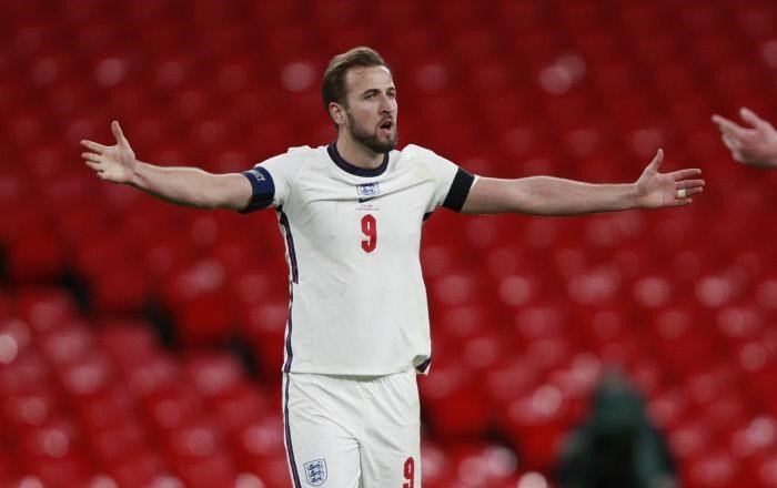 Euro 2021 : quel pari pour Angleterre – Écosse ?